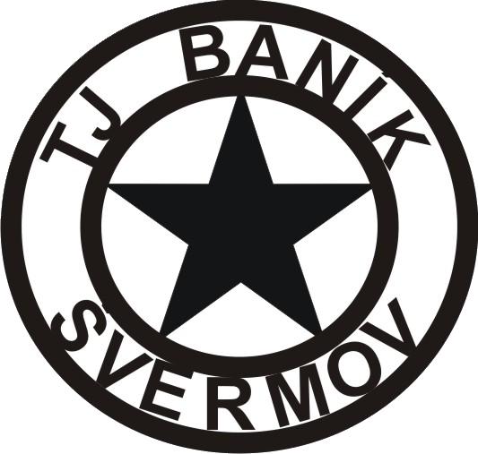 TJBanikSvermov.cz